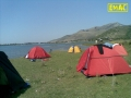 emac-camp-in-khanpur-lake-shores