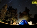 emac-camp-under-the-stars