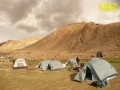 emac-camping-expedition-on-the-mountains
