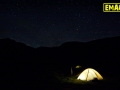 emac-camping-in-dark-night