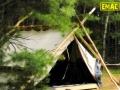 emac-survival-camp-shelter