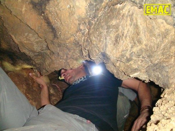 emac-cave-exploration