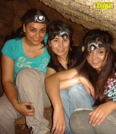 emac-cave-exploring-adventure
