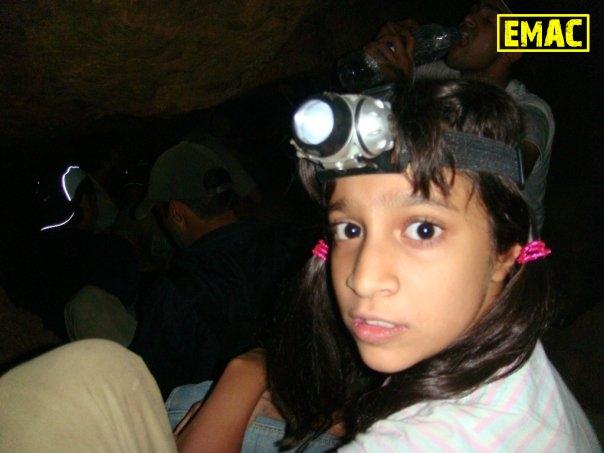 emac-kids-caving
