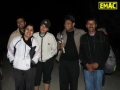 emac-night-caving-group