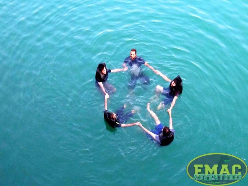 emac-cliff-jumping-at-khanpur-lake12