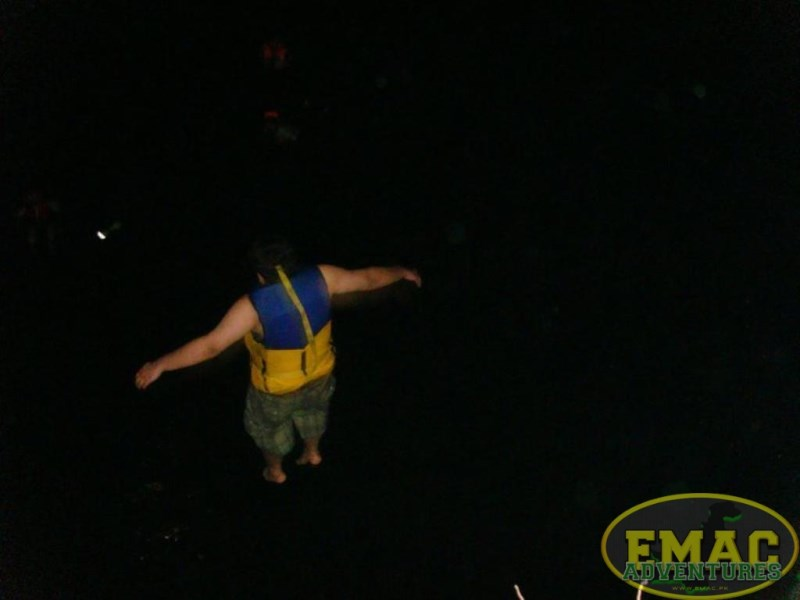 emac-cliff-jumping-at-khanpur-lake24