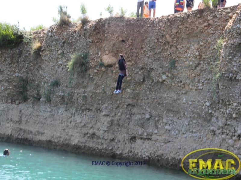 emac-cliff-jumping-at-khanpur-lake58