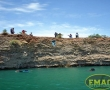 emac-cliff-jumping-at-khanpur-lake10