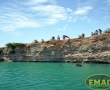 emac-cliff-jumping-at-khanpur-lake11