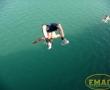 emac-cliff-jumping-at-khanpur-lake15