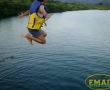 emac-cliff-jumping-at-khanpur-lake17