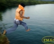emac-cliff-jumping-at-khanpur-lake19