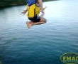 emac-cliff-jumping-at-khanpur-lake20