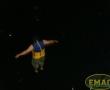 emac-cliff-jumping-at-khanpur-lake24