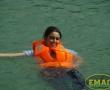 emac-cliff-jumping-at-khanpur-lake25