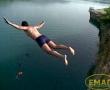 emac-cliff-jumping-at-khanpur-lake27