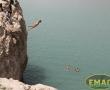 emac-cliff-jumping-at-khanpur-lake28