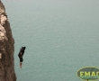 emac-cliff-jumping-at-khanpur-lake30