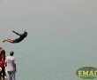emac-cliff-jumping-at-khanpur-lake31
