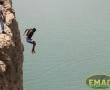 emac-cliff-jumping-at-khanpur-lake35
