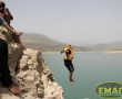 emac-cliff-jumping-at-khanpur-lake39