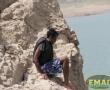 emac-cliff-jumping-at-khanpur-lake43