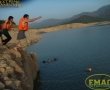 emac-cliff-jumping-at-khanpur-lake48