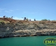 emac-cliff-jumping-at-khanpur-lake5