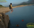 emac-cliff-jumping-at-khanpur-lake51