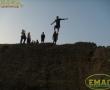 emac-cliff-jumping-at-khanpur-lake52