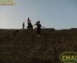 emac-cliff-jumping-at-khanpur-lake53