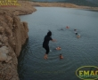 emac-cliff-jumping-at-khanpur-lake54