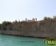 emac-cliff-jumping-at-khanpur-lake57