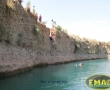 emac-cliff-jumping-at-khanpur-lake60