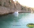 emac-cliff-jumping-at-khanpur-lake61