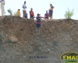 emac-cliff-jumping-at-khanpur-lake63