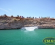 emac-cliff-jumping-at-khanpur-lake7