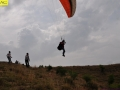 EMAC Paragliding in Islamabad