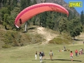 emac-paragliding-ground-training-at-khanpur