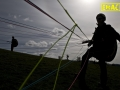 emac-paragliding-ground-training-at-sunrise
