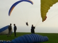 emac-paragliding-on-the-cliffs