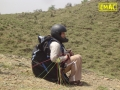 emac-paragliding-waiting-for-the-right-wind