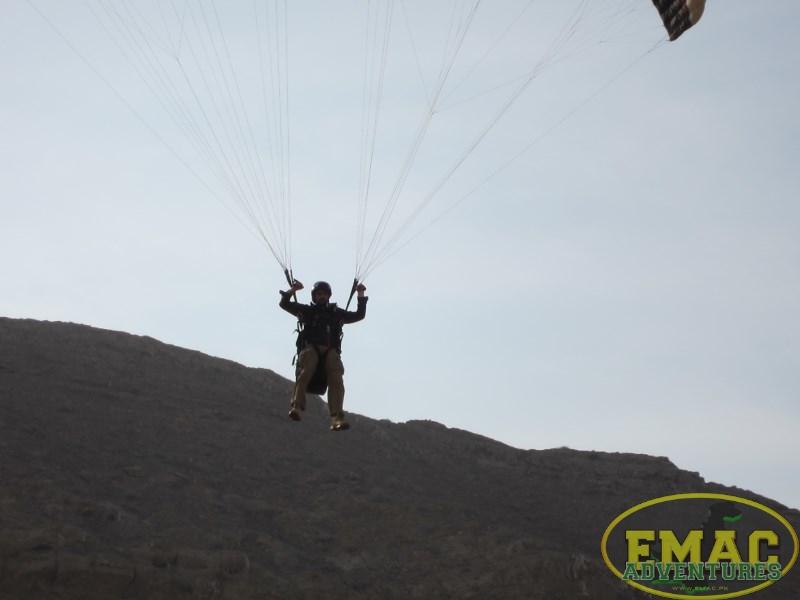 emac-paragliding-in-karachi1013
