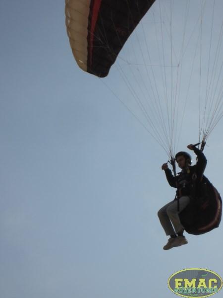 emac-paragliding-in-karachi1019