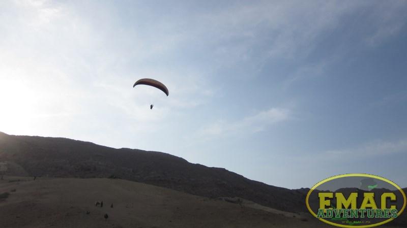 emac-paragliding-in-karachi1033