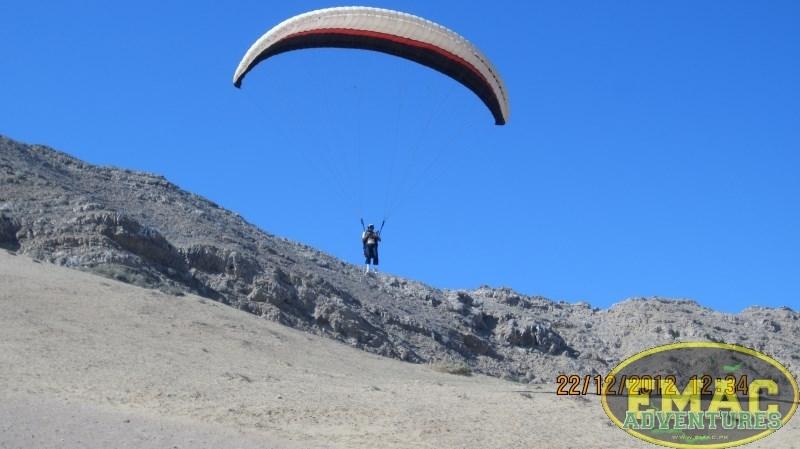 emac-paragliding-in-karachi251