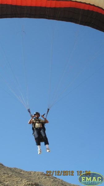 emac-paragliding-in-karachi253