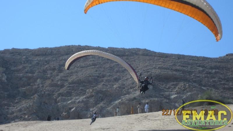 emac-paragliding-in-karachi309