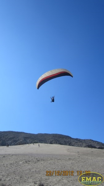emac-paragliding-in-karachi314